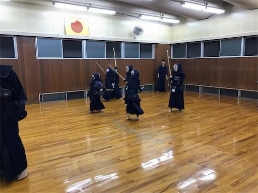 f:id:kenseikaiama:20170926215834j:image