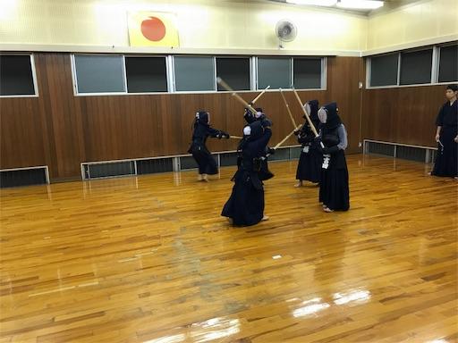 f:id:kenseikaiama:20170926215846j:image