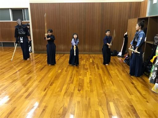 f:id:kenseikaiama:20170926215902j:image
