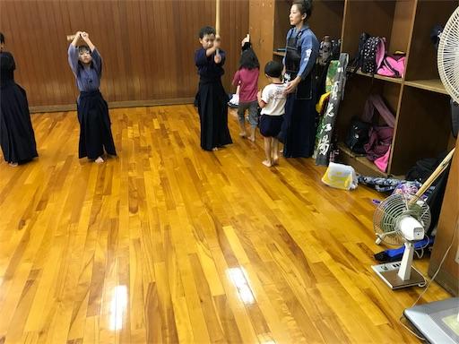 f:id:kenseikaiama:20170926215913j:image