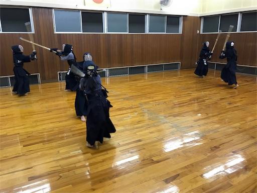 f:id:kenseikaiama:20170926215923j:image