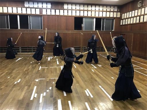 f:id:kenseikaiama:20170930213203j:image