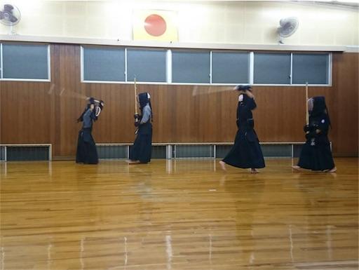 f:id:kenseikaiama:20171004113440j:image