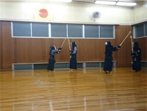 f:id:kenseikaiama:20171004113455j:image