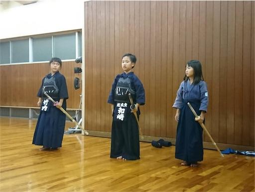 f:id:kenseikaiama:20171004113506j:image