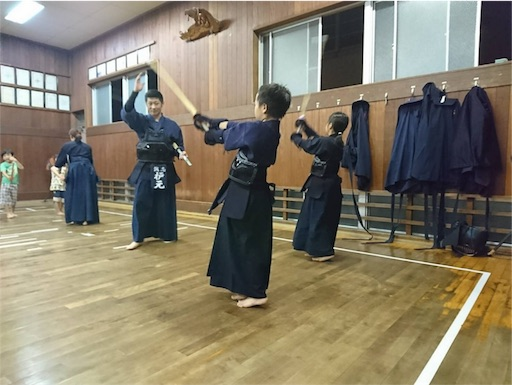 f:id:kenseikaiama:20171007213107j:image