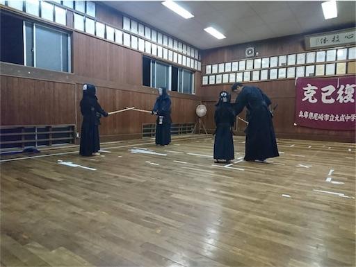 f:id:kenseikaiama:20171007213116j:image
