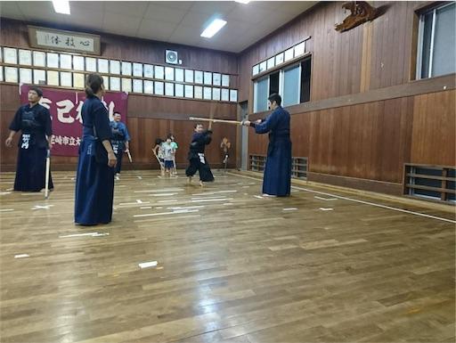 f:id:kenseikaiama:20171007213129j:image