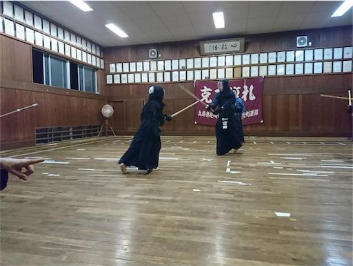 f:id:kenseikaiama:20171007213140j:image