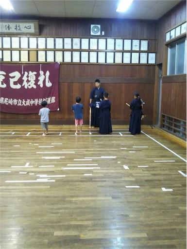 f:id:kenseikaiama:20171014215701j:image
