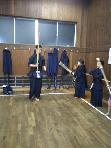 f:id:kenseikaiama:20171014215716j:image