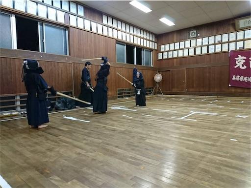 f:id:kenseikaiama:20171014215822j:image