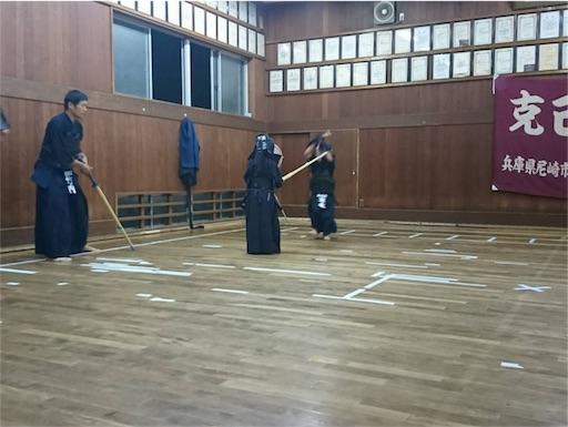 f:id:kenseikaiama:20171014215849j:image