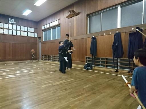 f:id:kenseikaiama:20171014215902j:image