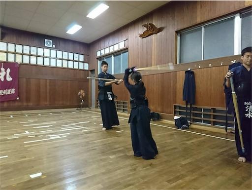f:id:kenseikaiama:20171014215912j:image