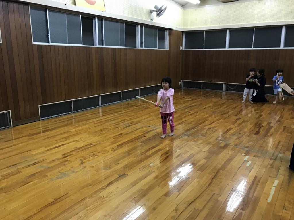 f:id:kenseikaiama:20171018200617j:plain