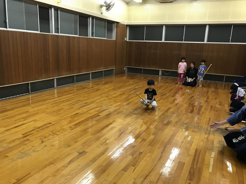 f:id:kenseikaiama:20171018200648j:plain