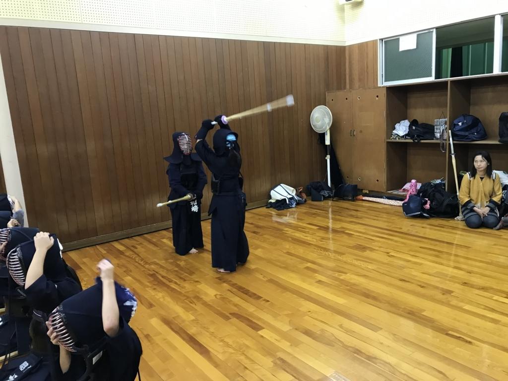 f:id:kenseikaiama:20171018200728j:plain