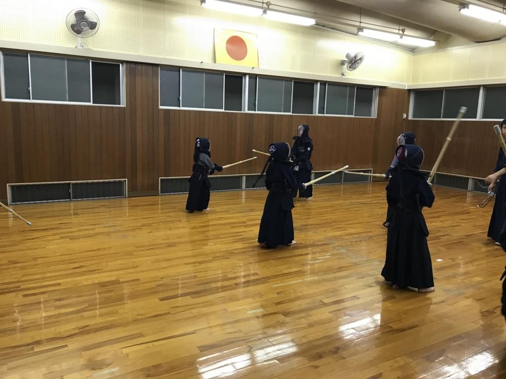 f:id:kenseikaiama:20171018200842j:plain