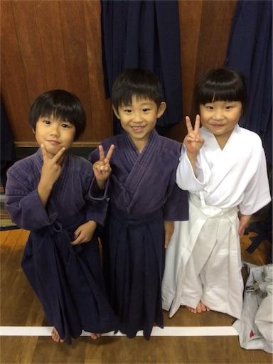 f:id:kenseikaiama:20171019213812j:image