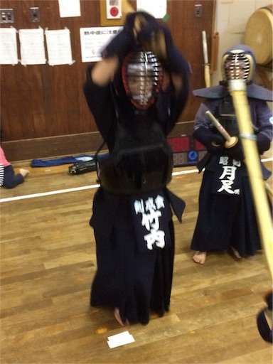 f:id:kenseikaiama:20171019214004j:image