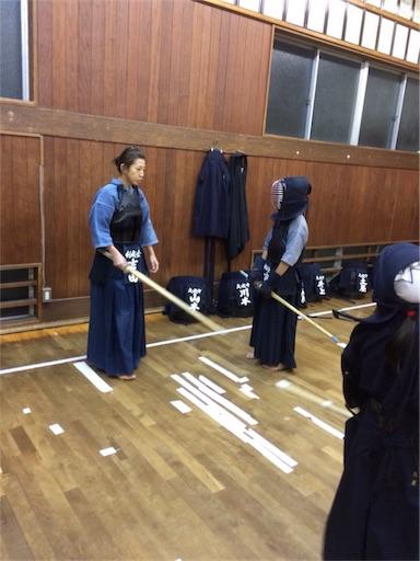 f:id:kenseikaiama:20171019214052j:image