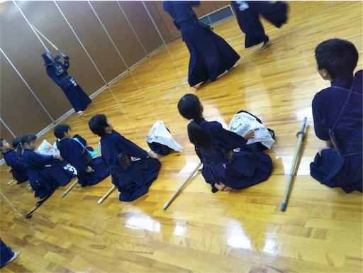 f:id:kenseikaiama:20171024215053j:image