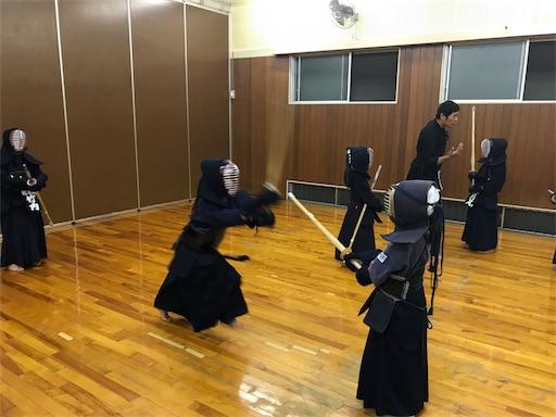 f:id:kenseikaiama:20171024215240j:image