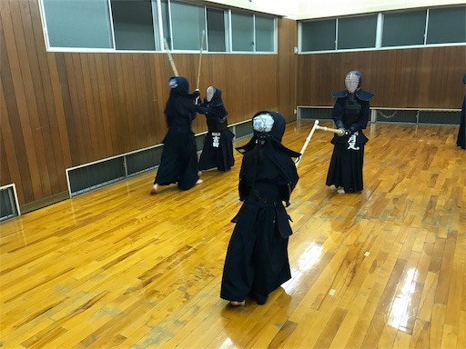 f:id:kenseikaiama:20171024215321j:image