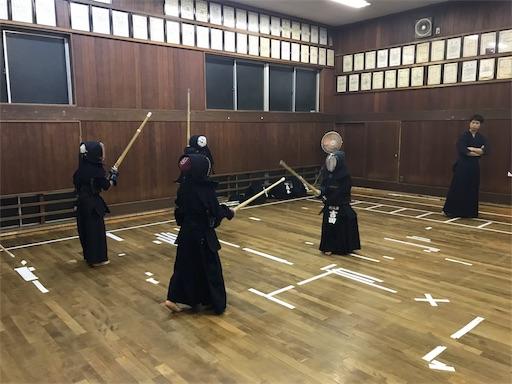 f:id:kenseikaiama:20171026230658j:image