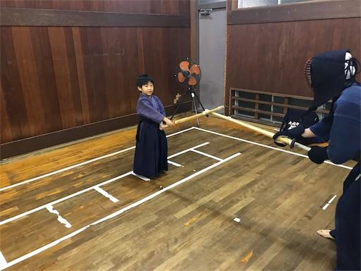 f:id:kenseikaiama:20171026230720j:image