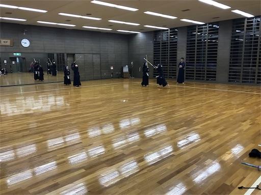 f:id:kenseikaiama:20171107220314j:image