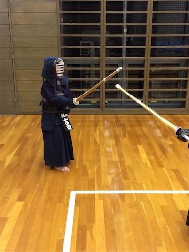f:id:kenseikaiama:20171107221344j:image