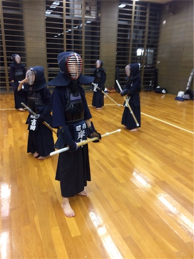 f:id:kenseikaiama:20171107221401j:image