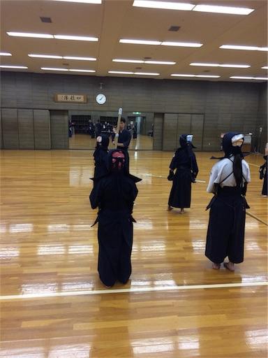f:id:kenseikaiama:20171107221417j:image