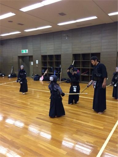 f:id:kenseikaiama:20171107221433j:image