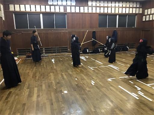 f:id:kenseikaiama:20171109210654j:image