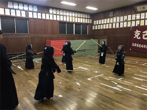 f:id:kenseikaiama:20171130205852j:image
