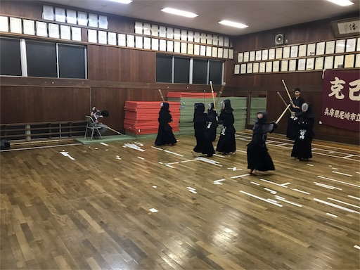 f:id:kenseikaiama:20171130205927j:image
