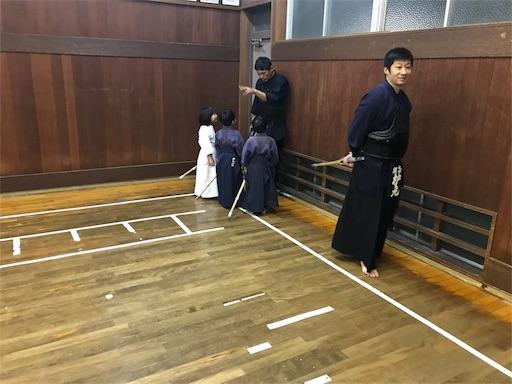 f:id:kenseikaiama:20171130205938j:image
