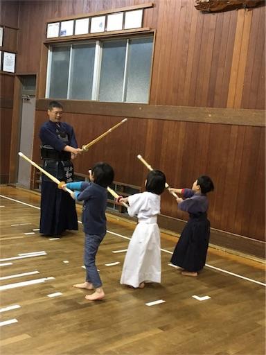 f:id:kenseikaiama:20171203043130j:image