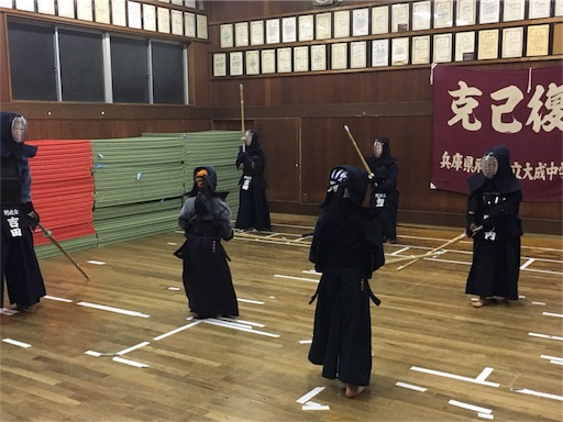 f:id:kenseikaiama:20171203043243j:image