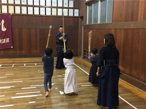 f:id:kenseikaiama:20171203043302j:image