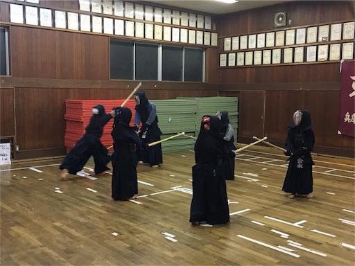 f:id:kenseikaiama:20171203043309j:image