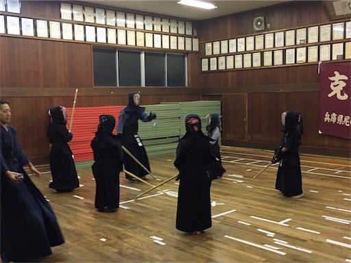 f:id:kenseikaiama:20171203043321j:image
