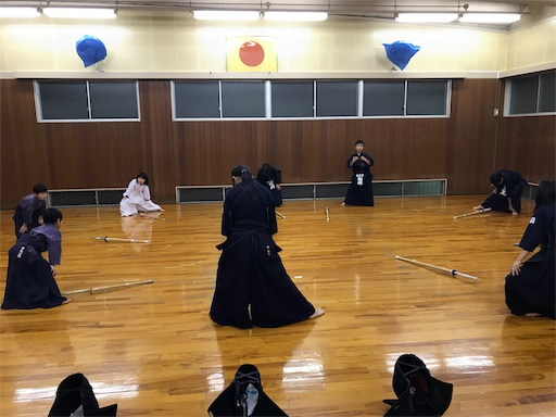 f:id:kenseikaiama:20171205215006j:image