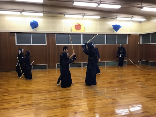 f:id:kenseikaiama:20171205215020j:image