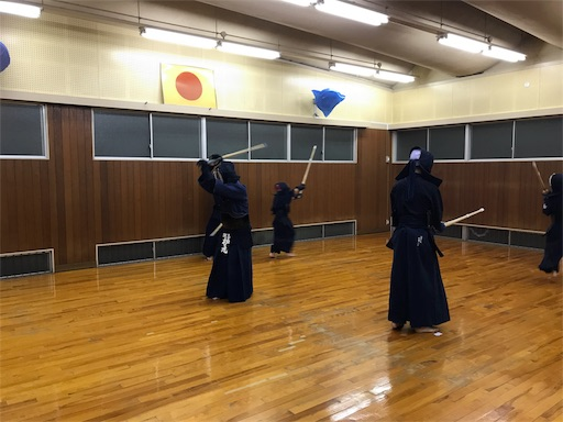f:id:kenseikaiama:20171205215039j:image