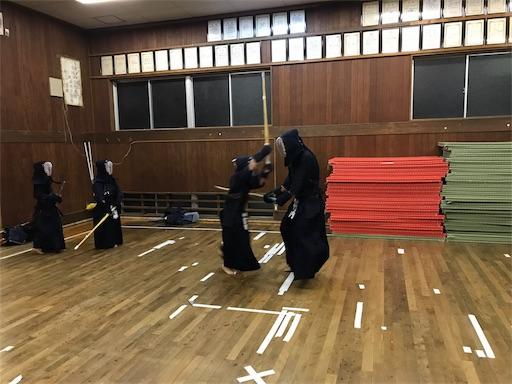 f:id:kenseikaiama:20171207205528j:image