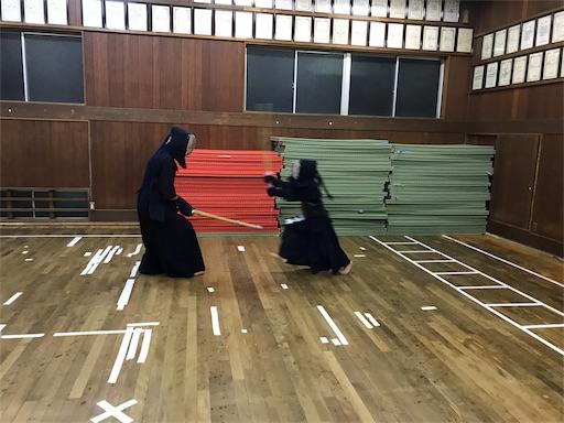 f:id:kenseikaiama:20171207205614j:image